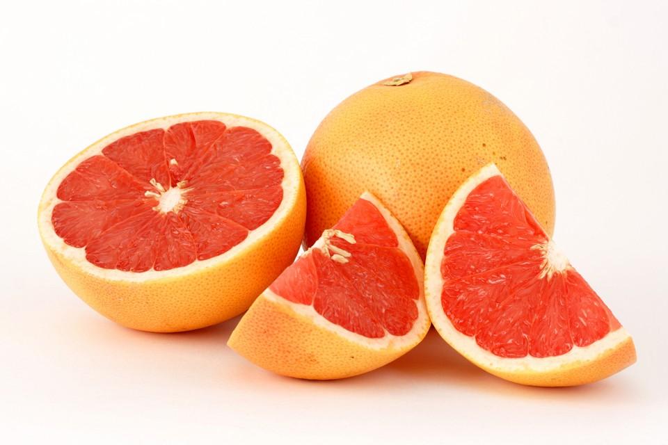 раздельное питание для похудения 90 дней отзывы